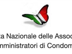 logo-consulta-nazionale-associazioni-amministratori-condominio