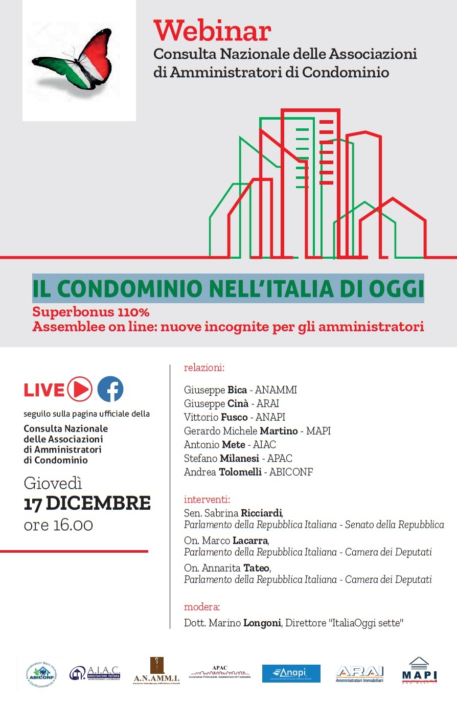 webinar-condominio-italia-oggi